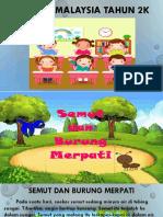 pp bm t2 10-7-19.pptx