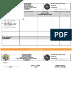 DEVELOPMENT-PLAN.docx