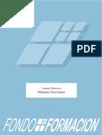MOTORES_SINCRONOS.pdf