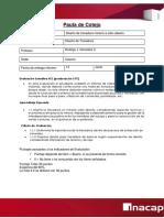 Evaluacion Sumativa N°2 Diseño de tronadura.pdf