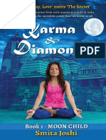 Karma & Diamonds Moon Child With Covers 15 Feb 2016 FINAL
