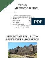Tugas Akhlak Budaya Buton(1)