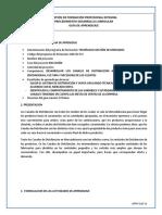 Guía 1- Elegir sistema de distibución -Iderntificar Comportamiento Variables..docx
