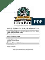 geologia estructural 1 (1).docx