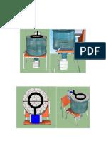 claudio materiales.docx