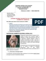 Lesiones Intraarticulares de Rodilla Corregido.docx