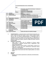 Proyecto Rs Investigacion