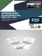 PROGRAMA DE INTERVENCIONES DEL PENsv 2017-2021_F.compressed.pdf
