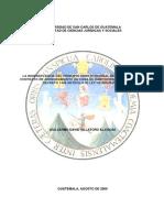 Derechos del Arrendado.pdf