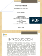 Fase 6_Tratamiento de Imágenes_Fabián Celis