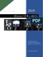 VCR HCCI Imprimir.docx