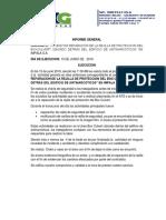 INFORME FINAL DE OBRA PO14007763 REPARACION REJILLA BOX CULVERT.docx