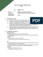 rpp kelas 4 tema 7 sub 3.docx