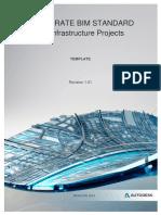 BIM_Standard_Infrastructure_en.docx