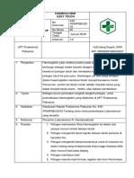1.1 SOP HAEMOGLOBIN.docx