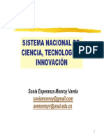Gestion Tecnologica Paso 3