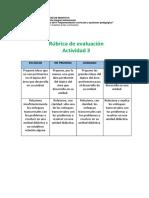 Rubrica Act 3 - Docentes.docx
