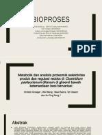 Bioproses kel 6.pptx