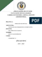 practica 2 tecnologia.docx