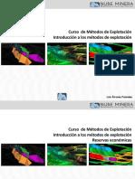 Introducción Métodos - MEX Nube Minera.pdf