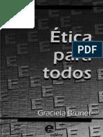 Ética para todos - G. Brunet.pdf
