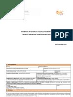 sgernci secienca panvis.pdf