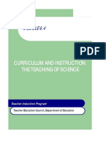 TIP Science.pdf