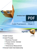 Cobit Management_Control_updated