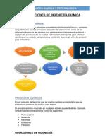 OPERACIONES DE INGENIERÍA QUÍMICA-cardenas.docx