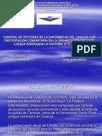101240235-Diapositiva-Del-Chaga.ppt