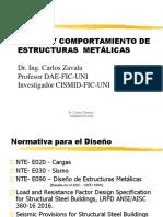 DrZavala-SteelComportamientoDiseño-2019-Part01.pdf