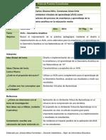 Taller-investigación-Arbol.docx