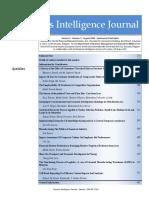 BIJ-Vol2No2.pdf