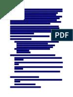 datos importantisimos de ICA.docx