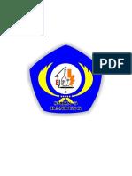 Logo Smkn 5 Bandung