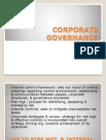 Corporate Governance2