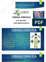 CIRUGIA TORÁCICA.pptx