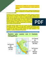 ANALISIS  DE PLANCTON OK.docx