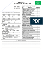 360228053-IKM-KUA-2014-docx.docx