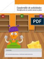 cuadernillo_sonido inicial vocálico.pdf