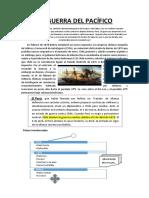 ´La Guerra del Pacífico-Formatear-S7.docx