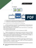 TP8 - Programación de PLC