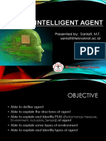 01 Intelligent Agent Upload2