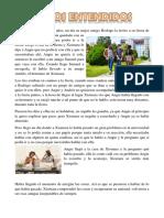 MALOS ENTENDIDOS.docx