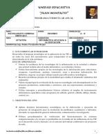 108997582-programa-curricular-anual-de-computacion-2do-BGU.pdf