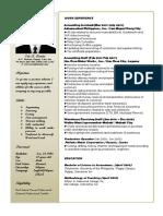 eric comia - resume.pdf