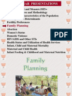 family_planning.ppt