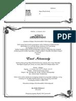 ulemanaqiqah-120113221321-phpapp02.pdf