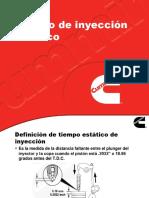 Tiempo de inyección estático NT 855 (1).pptx