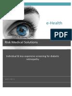 e Health 2012
